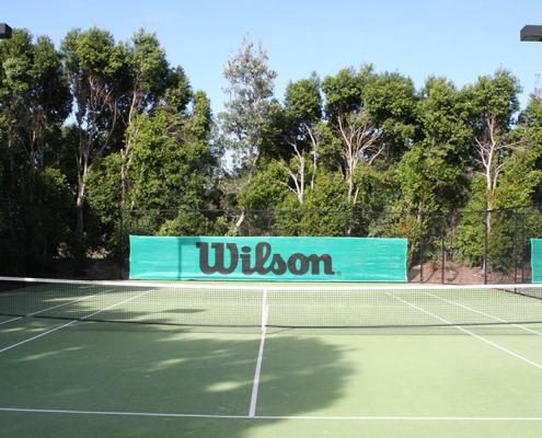 noosa tennis club