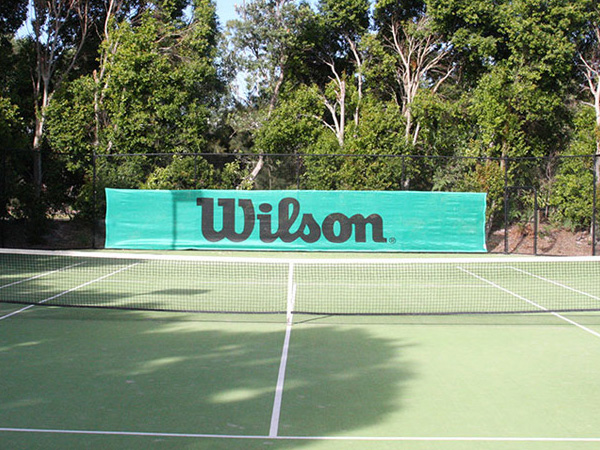 noosa tennis memberships